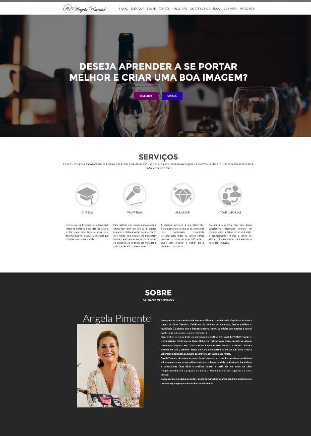 site-angela-2016